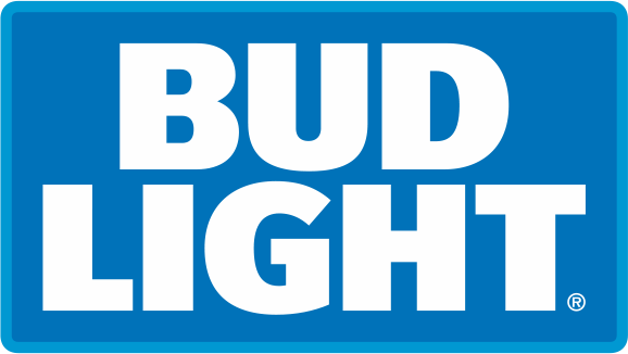 BUDLIGHT Productions KRZ Ottawa Corporate DJ