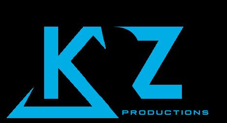 KRZ Productions