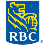 RBC BANK Corporate Party Gala KRZ Productions Ottawa Gatineau