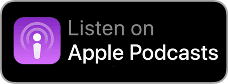 Listen to DJ KVN on Apple Podcast